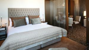 neya-lisboa-hotel-galleryhotel-neya_suite_floresta_1
