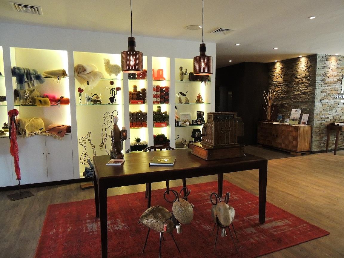 Hotel Pura L Lan A Site E V Deo Promocional Hotelaria Hotelaria