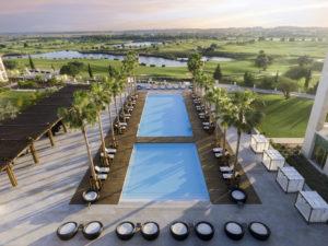 anantara-vilamoura-algarve-resort-piscina-1