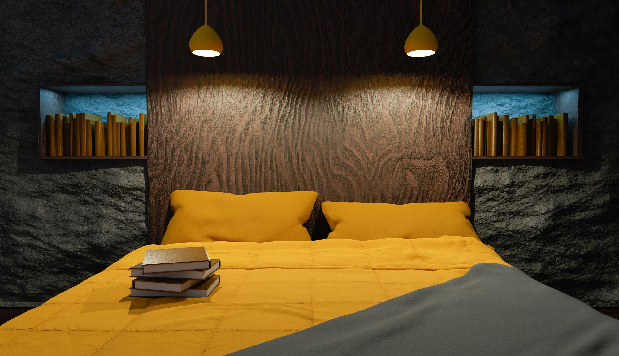 Hotel Room Stock photos by Vecteezy