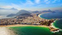 Brasil Fotos de banco de imagens por Vecteezy